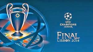 Jadual Siaran Langsung UEFA Champions League 18 September 2014