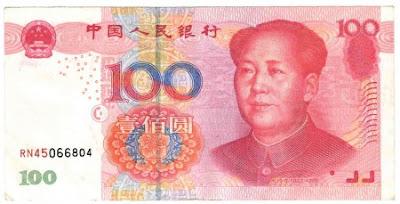Come proteggere i risparmi dalla svalutazione dello Yuan