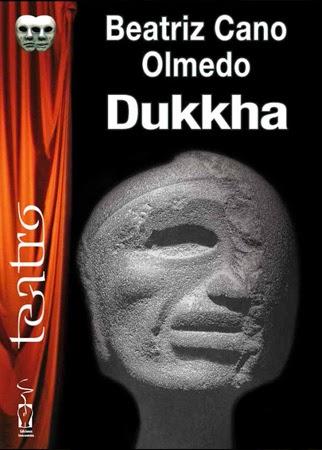 Dukkha en Ediciones Irreverentes