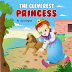 The Cleverest Princess and the Royal Detective Agency - Free Kindle Fiction