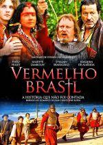 Vermelho Brasil 2014