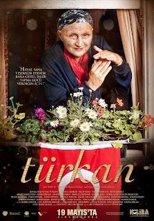 Türkan sinema