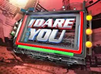 I DARE YOU (SEASON 2) – NOV. 24, 2013