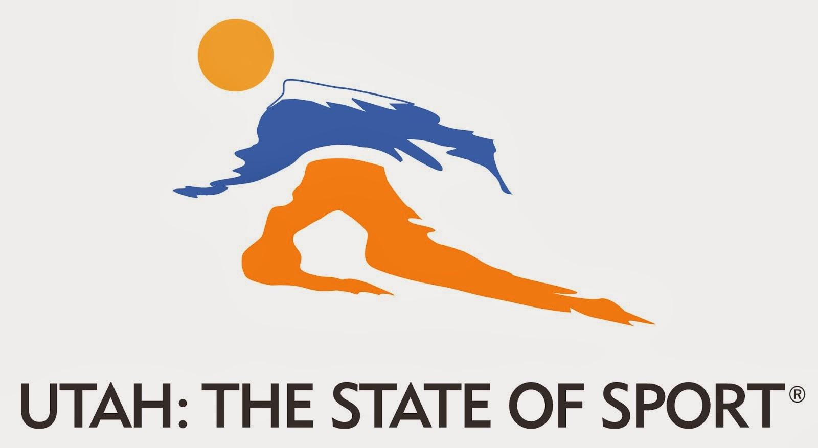 Utah Sports Commission