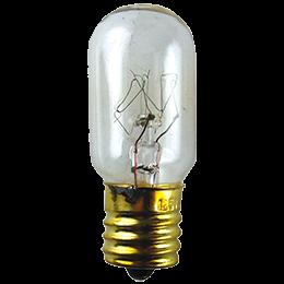 26QBP0936 Light bulb