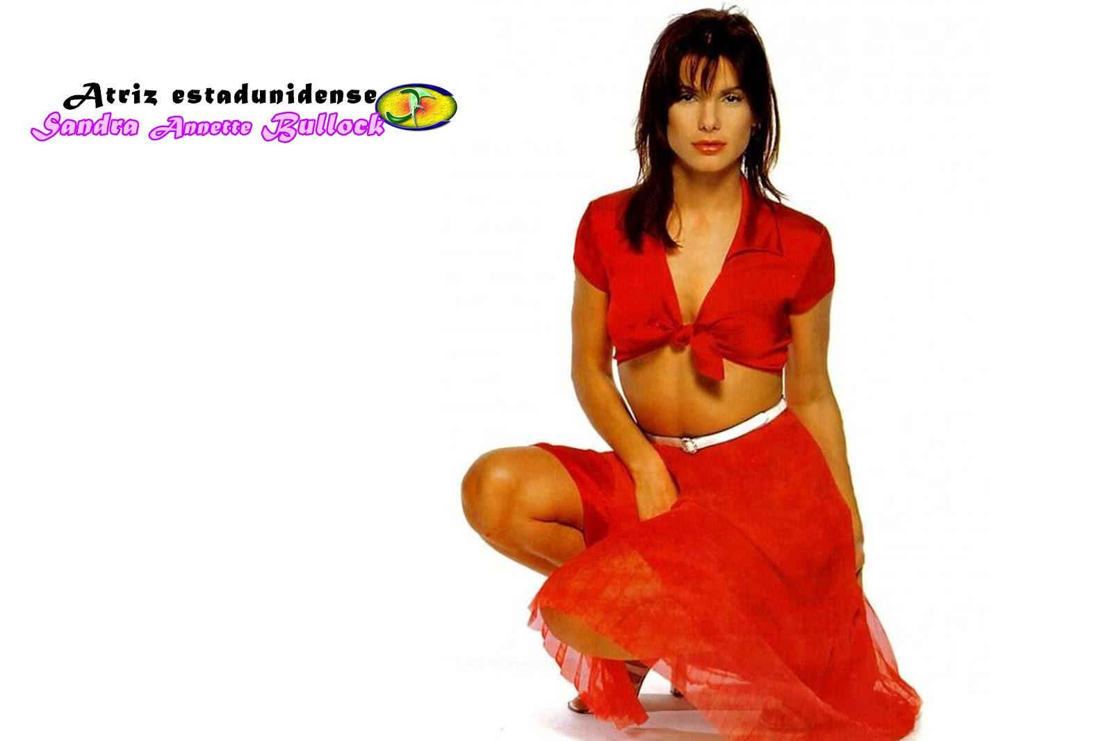 Сандра балок сладенькие губки смотреть онлайн, Sandra bullock 21 Порно видео 3 фотография