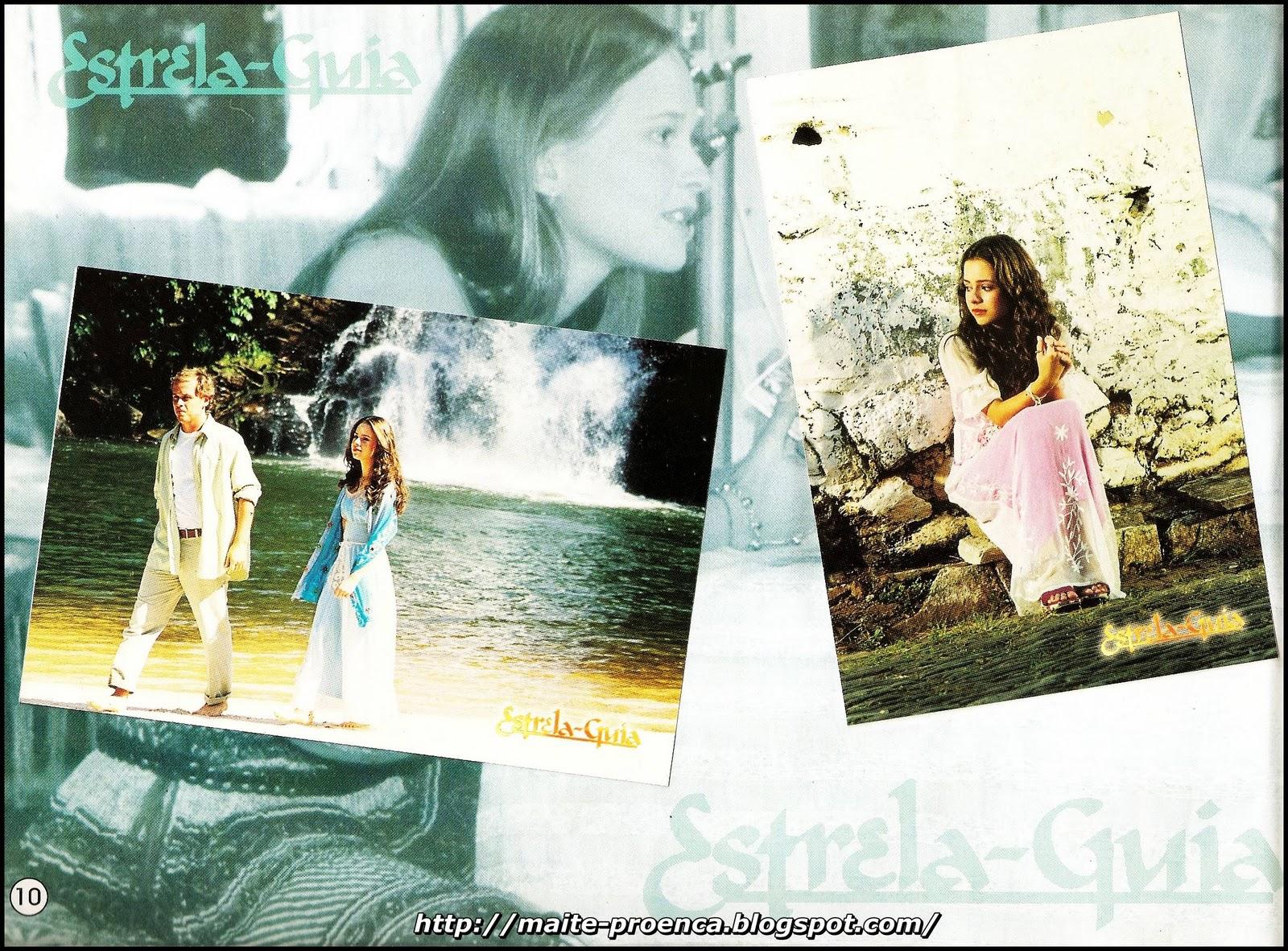 691+2001+Estrela+Guia+Album+(11).jpg