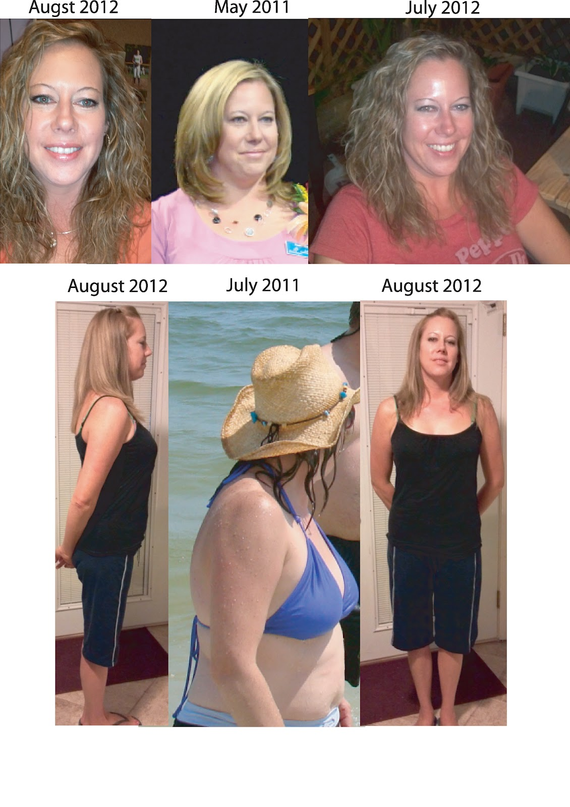 Plexus Slim Before And After http://weightlossplexusslim.blogspot.com/