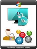 Download Password Reset Profissional 7.0 Baixar