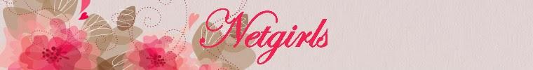 Netgirls