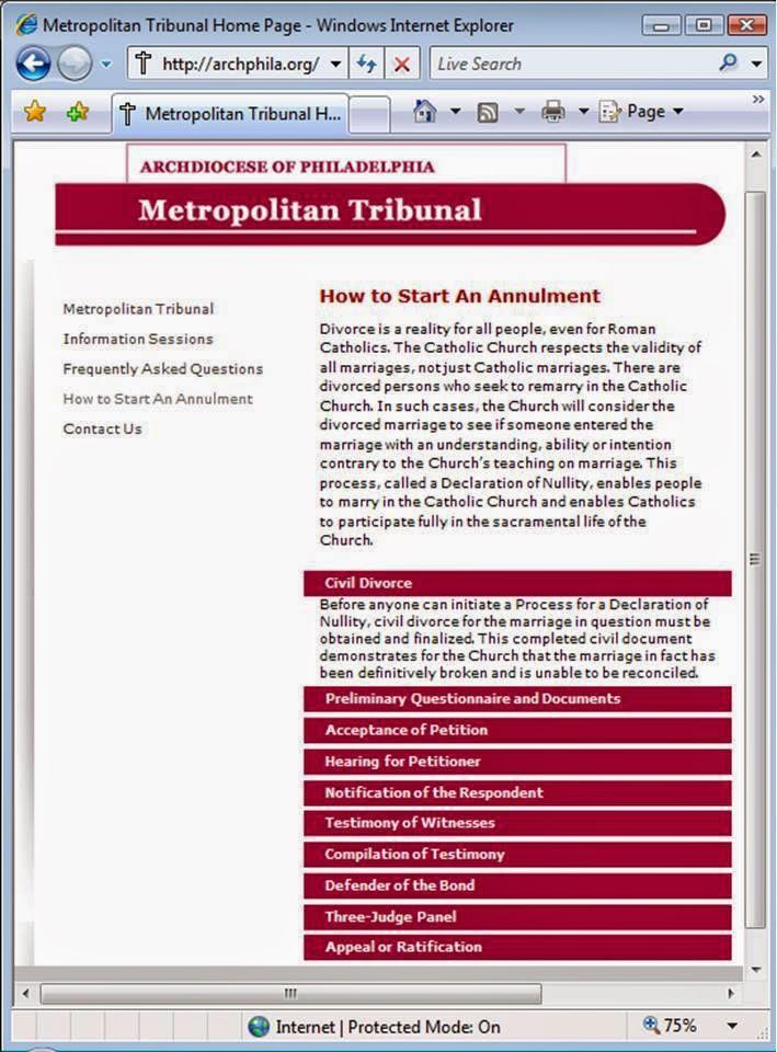 http://archphila.org/tribunal/#