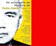 BPR ES CLASE OBRERA Y SECTORES SOCIALES CIUDADANOS LINEA DE MASAS REVOLUCIONARIAS