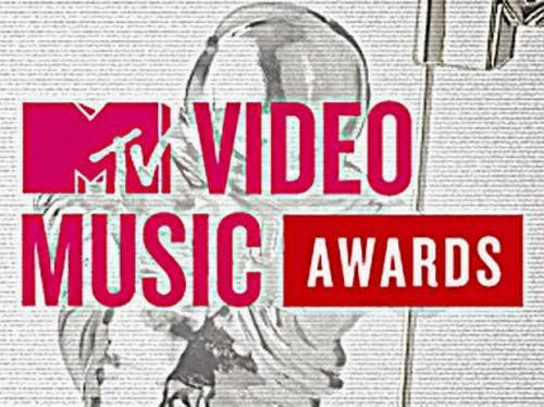 Sejarah dan Kategori MTV Video Music Awards