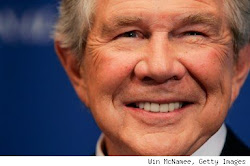 "Pat Robertson: ""Homos Obsessed by Demons"""