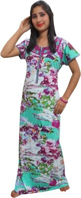 http://www.flipkart.com/indiatrendzs-women-s-nighty/p/itmecb57hcyg9fmd?pid=NDNECB57EZAYYRGZ&ref=L%3A-5874174980455772900&srno=p_46&query=indiatrendzs+Printed+night+gown&otracker=from-search