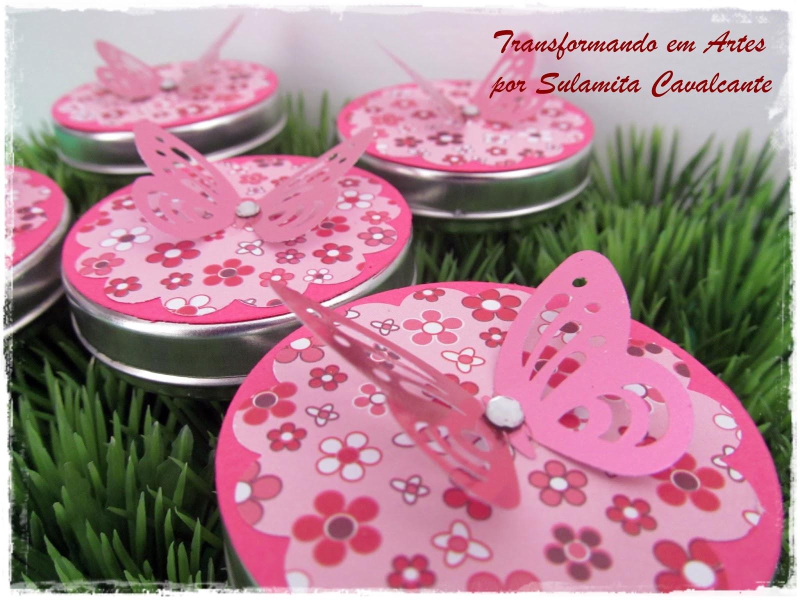 decoracao de aniversario jardim das borboletas:Transformando em Artes: FESTA JARDIM DAS BORBOLETAS