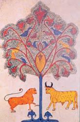 Biblia de León