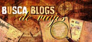 Información de otros blogs
