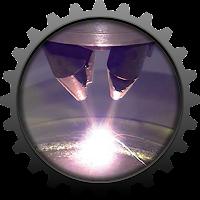 Печать металлических деталей на 3D принтере методом DMLS