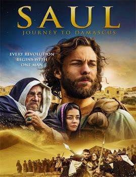 Saul: El viaje a Damasco
