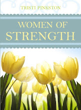 Women of Strength (2012)