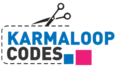 Karmaloop Codes - Karmaloop Coupons