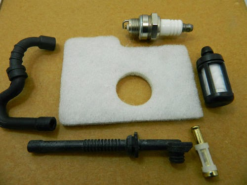 http://www.chainsawpartsonline.co.uk/stihl-017-018-ms-170-ms180-service-kit-spark-plug-air-fuel-filters-hose-line/