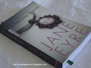 """<img src=""""jane eyre.jpg"""" alt=""""livro,jane eyre"""">"""