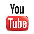 Suscribite a mis videos