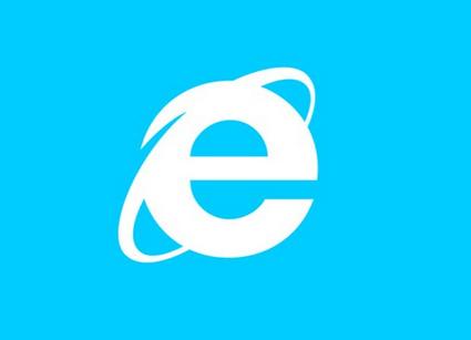 Internet Explorer Developer Preview 11