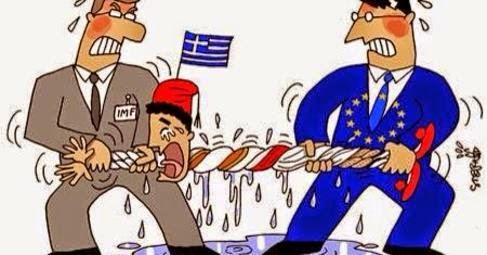 TEROR IN EUROR