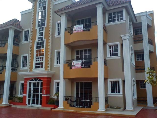 Arquitectura de casas consejos al alquilar un apartamento for Casas para alquilar