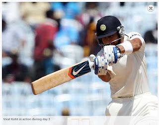 Virat-Kohli-century-IND-vs-AUS-1st-Test-Day-3