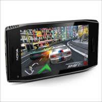 ponsel terbaik untuk main game 2011