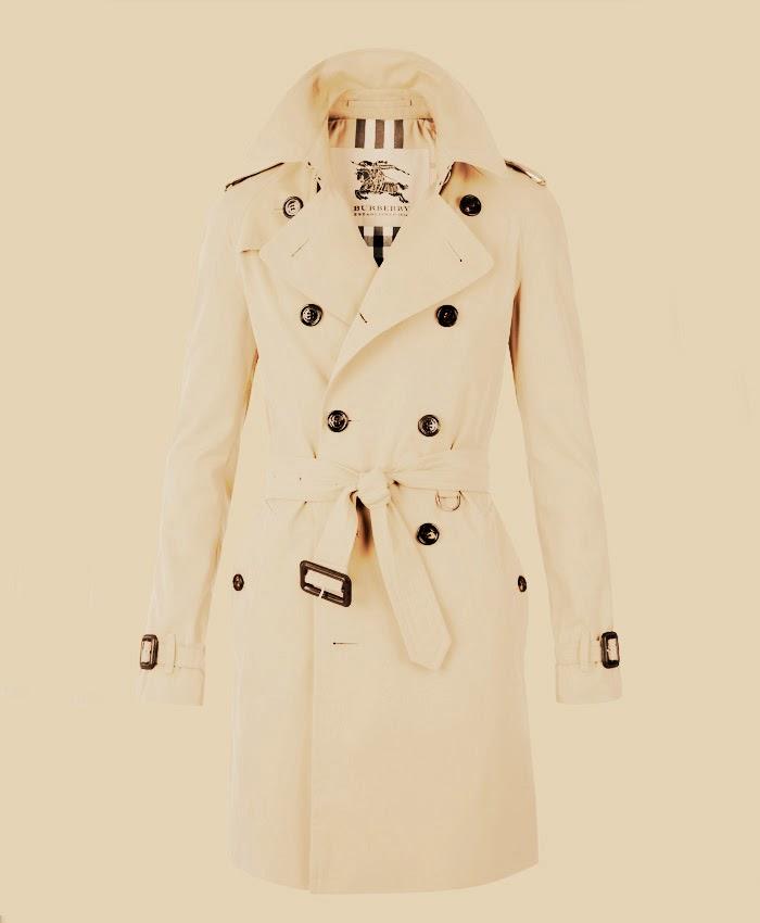 como-una-aparición-burberry-trench-coat-gabardina-men-fashion-thomas-moda-masculina