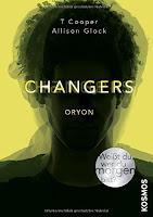 http://www.amazon.de/Changers-Band-Oryon-T-Cooper/dp/3440143635/ref=sr_1_1_twi_har_1?ie=UTF8&qid=1442674431&sr=8-1&keywords=changers