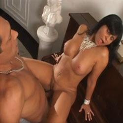 Filme Porno Da Gretchen