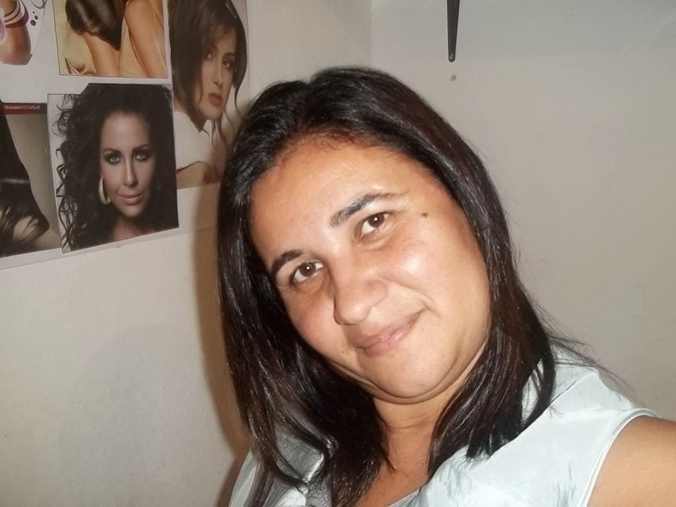 Evanete Gama