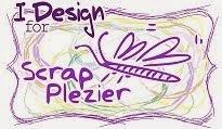 Past Designteams