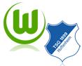 Live Stream VfL Wolfsburg - TSG Hoffenheim