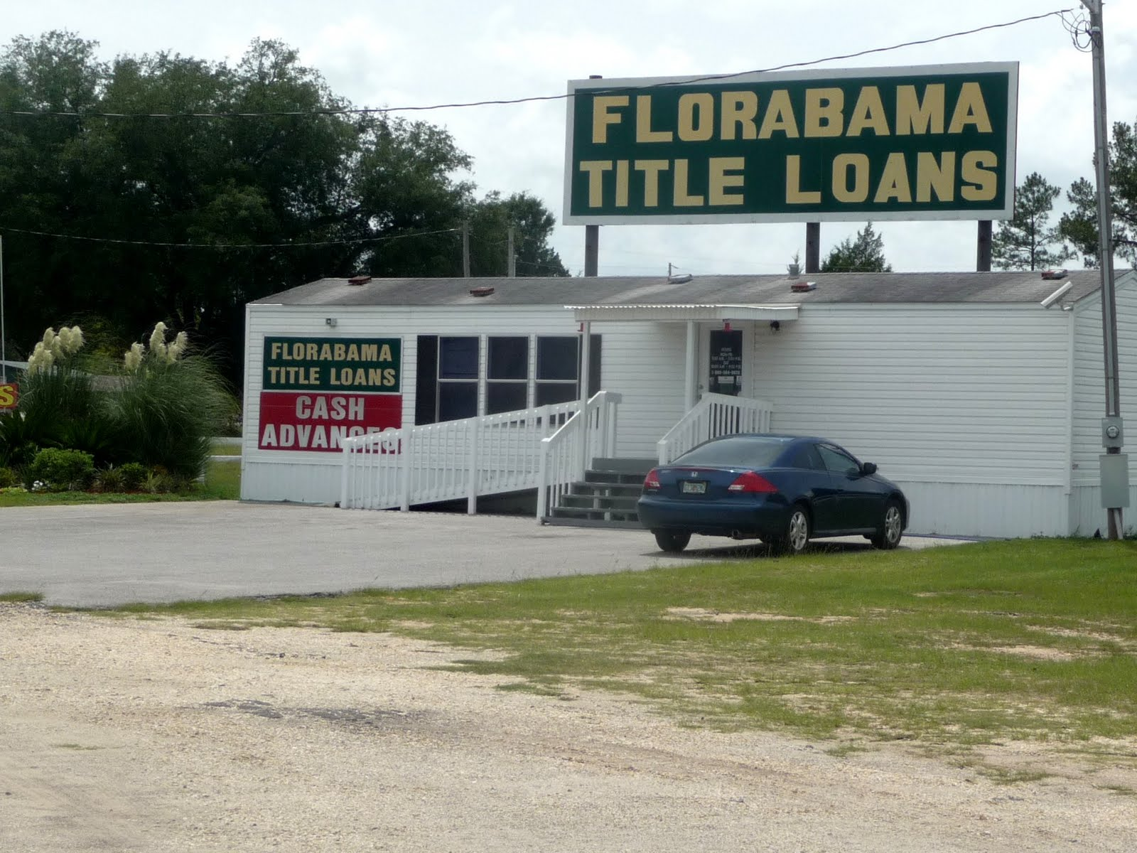 Narre warren cash loans image 1