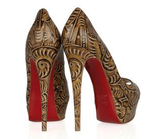 Related Searches: red bottoms for men red bottoms for women heels luxury red bottom black heels red bottoms loslandifen red bottoms Home > All Categories >