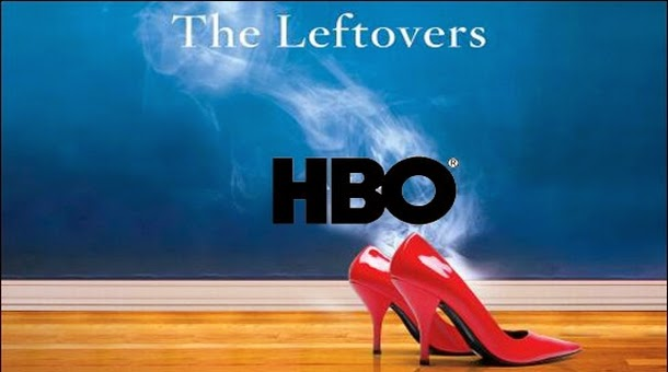 The Leftovers, la nueva serie del guionista de Lost