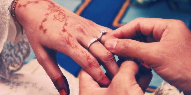 Pernikahan Lebih Bermakna Dengan 5 Hal Kecil