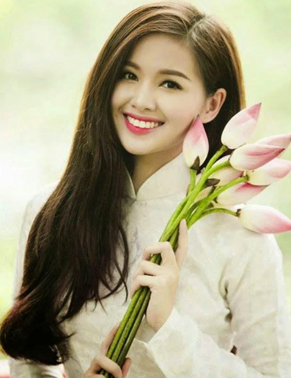 gái xinh ca sĩ diễn viên Tâm tít 15