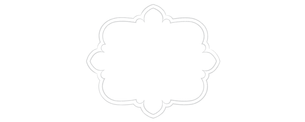 Pumpkin Loves
