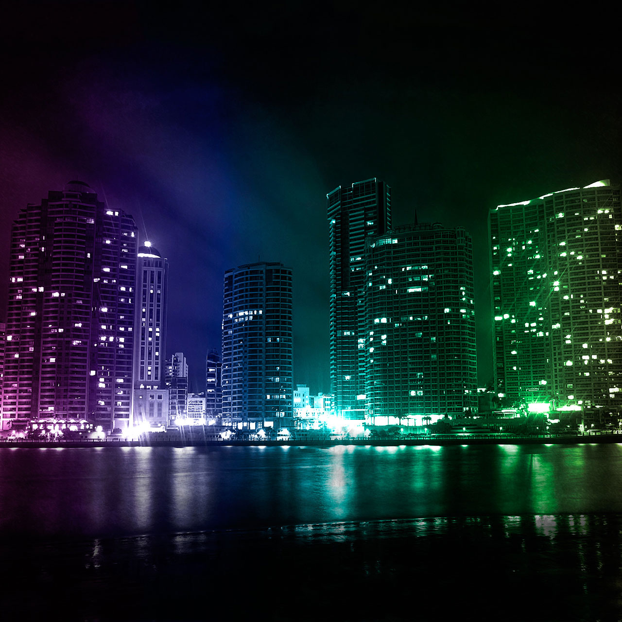 http://2.bp.blogspot.com/-cwo8uk02eZ8/T_yAS4kFoFI/AAAAAAAAKMc/KjooZ63NRiU/s1600/colorful-city-wallpaper-p46_1280x1280.jpg
