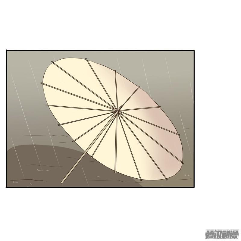 Thông Linh Phi  Chap 99.5