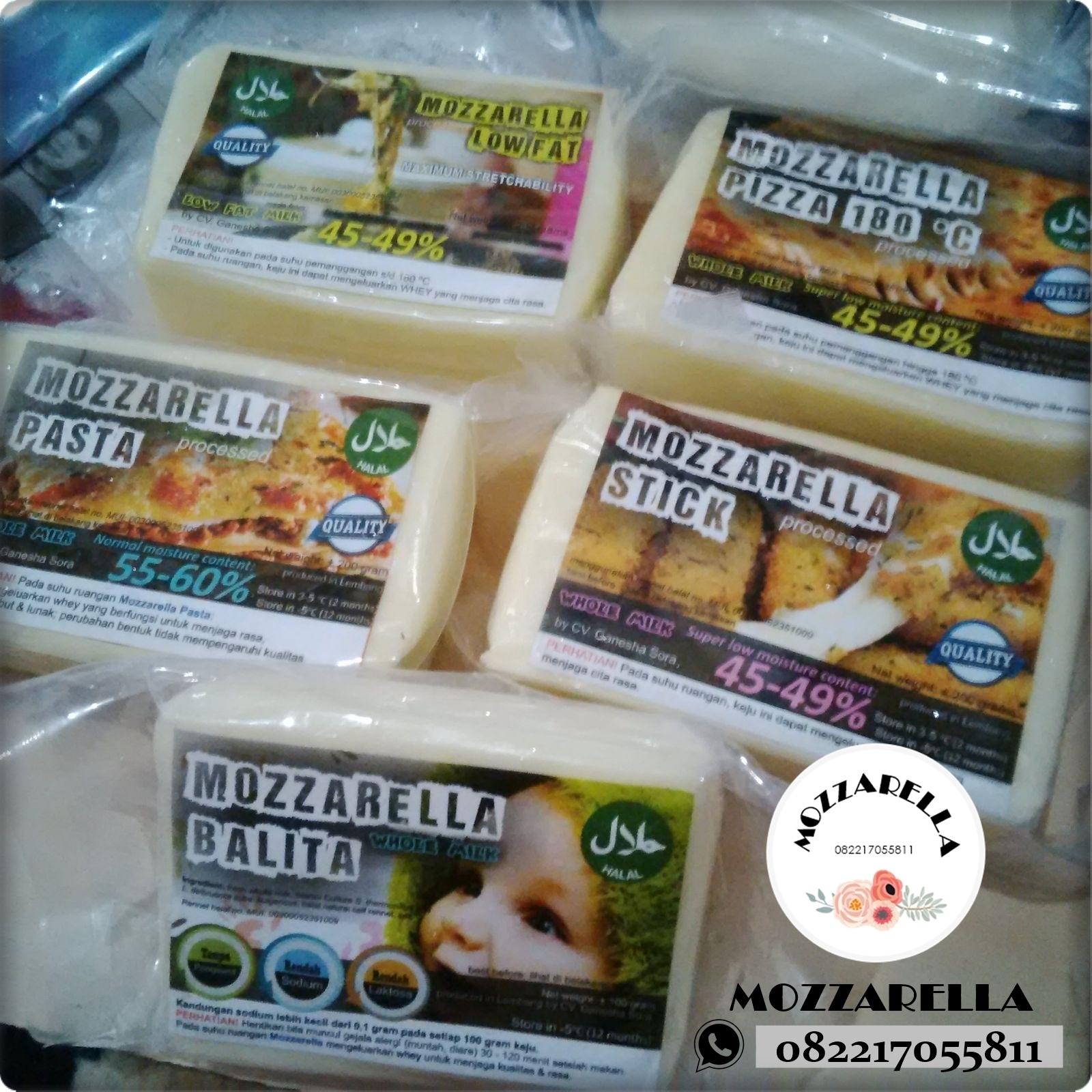 Keju Mozzarella Halal Bandung Stik Kraft Tidak Rotinya Sarapan Kumpulan Cured Cheese Kemarin Des Dari Goreng Nanya Jakarta Surabaya Bekasi Medan Tangerang