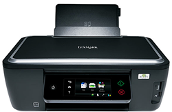Lexmark Interact S605 Driver Download.
